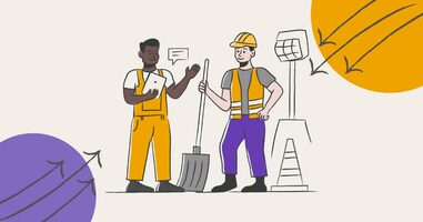 Text Messaging Guide for Trades & Field Service Businesses