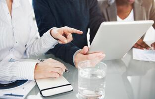 Why Integration in Sales Enablement Matters More Than Ever