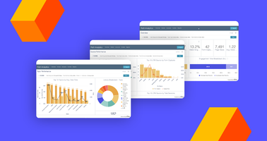 5 New Things You Can Learn About Your Content & Channel Performance From PathFactory's New Reports