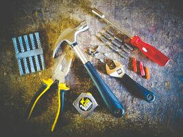 3 Sales Enablement Tools Your Team Can't Live Without  Spekit