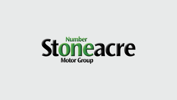How Stoneacre Motor Group achieved £1 million in sales using Sprout Social