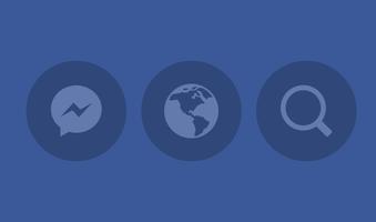 6 recursos do Facebook que os marketeiros negligenciam