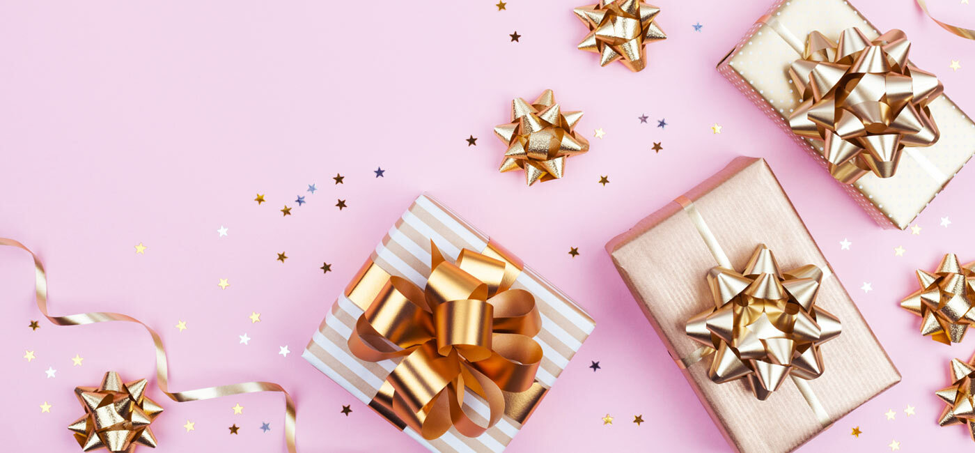 The time is now to get ahead of your holiday marketing strategy