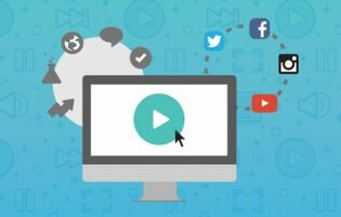 The Social Video Toolkit