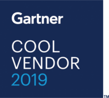 """Consensus Recognized as Sales Enablement """"Cool Vendor"""" by Gartner"""
