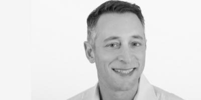 Webinar Recap: How to Run a Board Meeting on Demand