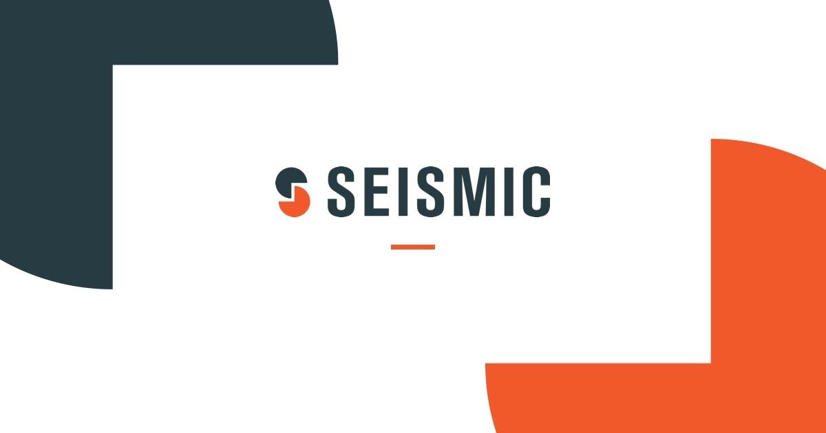Seismic | Arm Digital Warriors in Salesforce