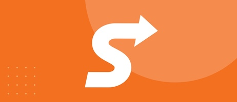 Sendoso Product Strategy 2020