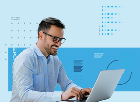 SalesLoft Aligns 50% More Reps With Strategic Marketing Programs