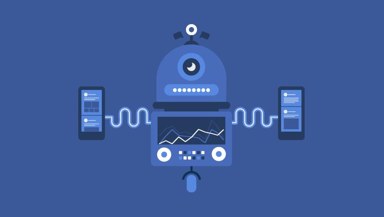 ¿Cómo hacer que el algoritmo de Facebook juegue a favor de tu marca?