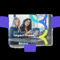 Loopio   RFP Response Software Impact Guide
