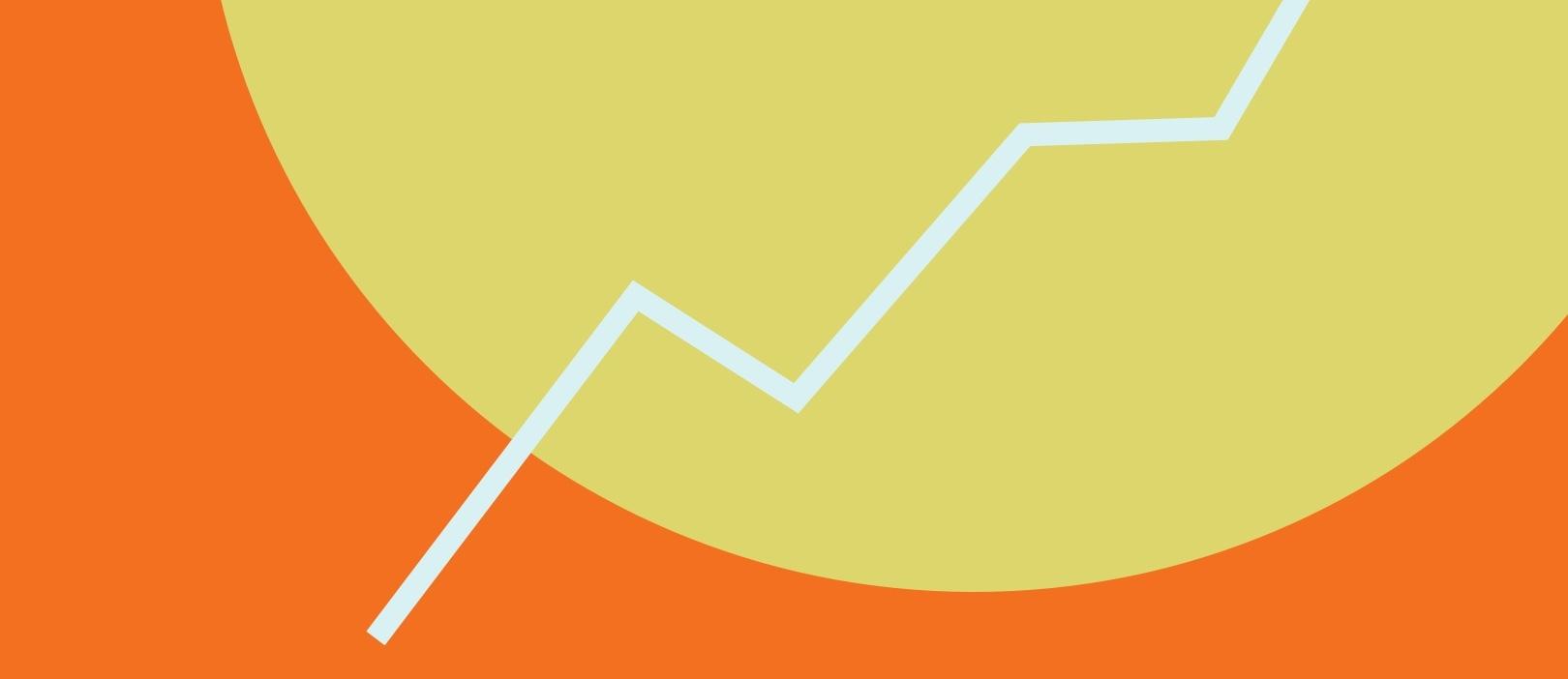 6 Sales Strategies to Increase Revenue