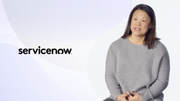 See How ServiceNow Engages Thousands of Current and Future Customers