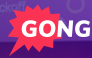 """Gong Gives Genesys Sales Managers the Ability to""""RIDE SHOTGUN"""" WITH ANY DEAL"""