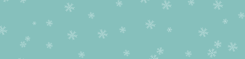 'Tis the Season: Mobile Messaging Strategies for Your Best Holiday Ever