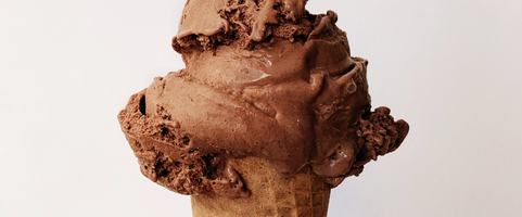 """Put the """"Lickable"""" in Clickable 