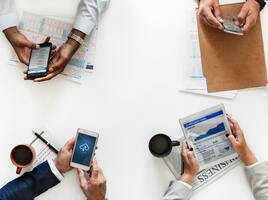 Buyer Enablement - Tailoring the Sales Experience for Productivity