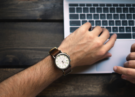 Webinar to Boost Your Paid Social: A Valuable Way to Spend 9 Minutes
