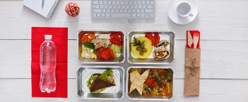 How Takeout Improved Our Candidate Experience: A HubSpot Experiment