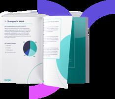 Report: How Proposal Teams are Managing RFPs During COVID-19 | Loopio
