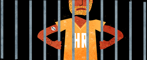 HR Compliance Versus Culture: How to Stay Compliant Without Going Insane - HelloSign Blog