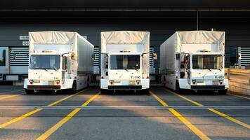 Understanding First-Mile Delivery & Why it's Important for Your Store