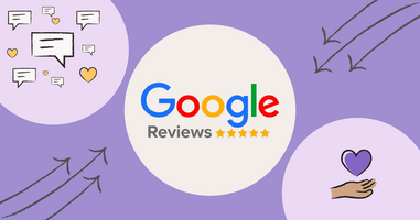 How to Ask Customers for Google Reviews + Examples and Templates