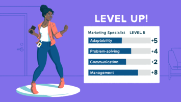 [Free Toolkit] Level Up Your Social Marketing in 2021