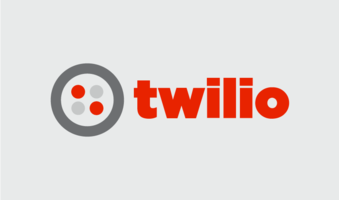 Twilio Mobilizes Its Social Team for Swift Engagement