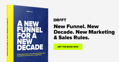 A New Funnel for a New Decade - Download The Book