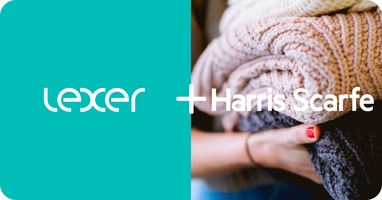 How Harris Scarfe Used High-Value Customer Personas to Increase Email Engagement