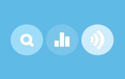 Social Media Data Cookbook - For Marketers