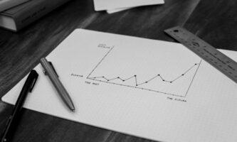 May 2020 Venture Data Report