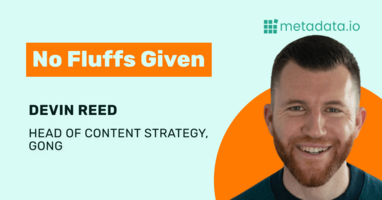 How To Create a Memorable Brand and Grow Revenue With Your Content Strategy