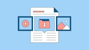A guide to B2B content marketing in 2021