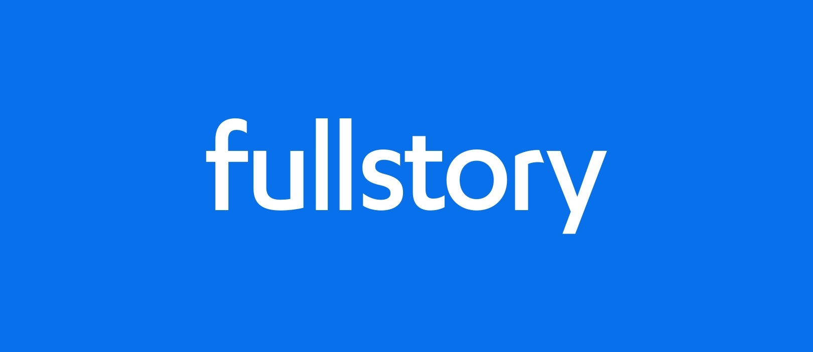 How Fullstory Leverages Modern Data for Direct Mail Success