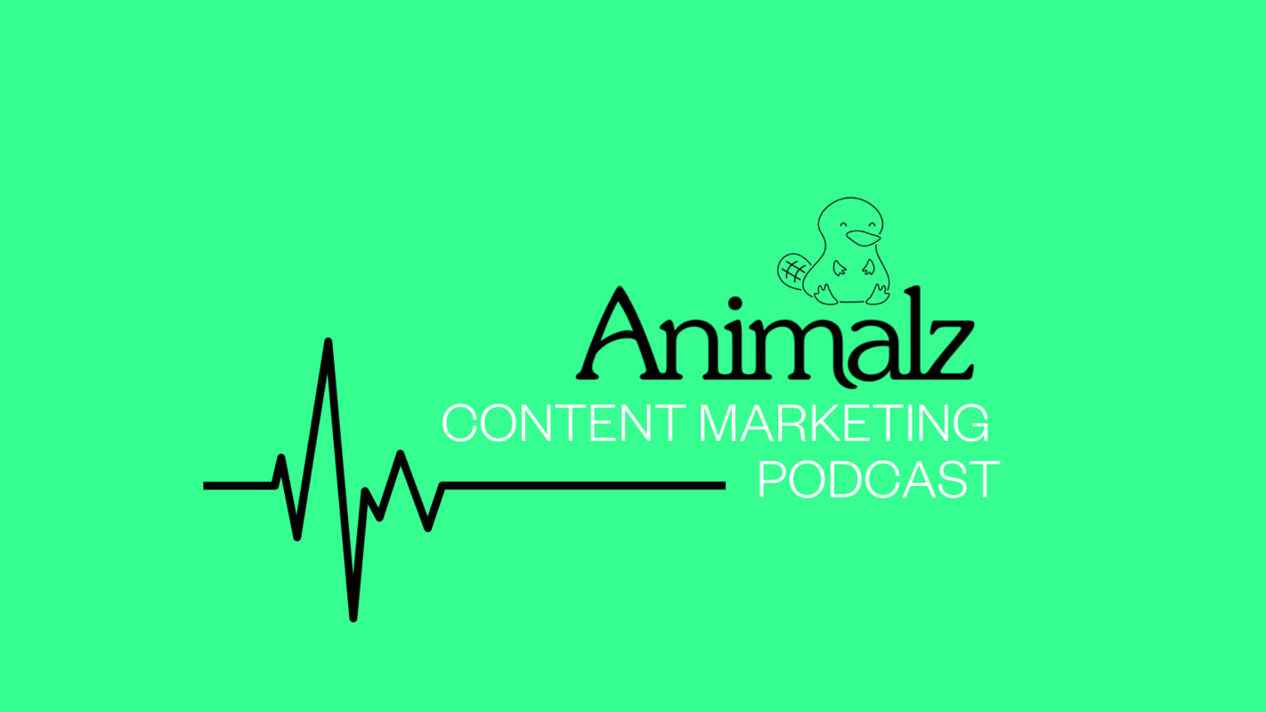 Devin Bramhall on Earning a Senior Content Marketing Role | Episode 8