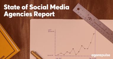 2021 State of Social Media Agencies Report