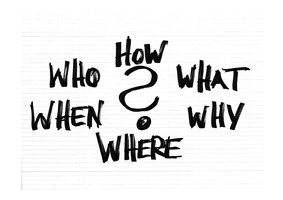 Ask More Questions for Successful Sales