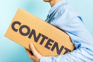 5 Content Distribution Strategies to Help You Reach Your Audience