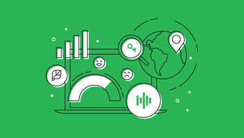 Introducing Sprout Listeners: Marketing Insights, Straight From the Source