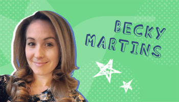 The Future of Field is Now With Rebecca Martins | Alyce Blog
