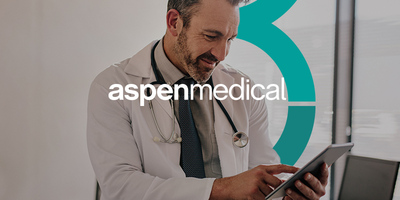 How Aspen Medical Completes Proposals in 30 Minutes (or Less)   Loopio