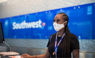 Southwest Airlines® Casey Study: Accelerate Learning and Training