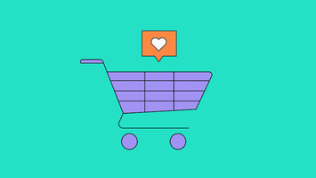 How to Craft a Social Commerce Strategy [Free Interview Guide]