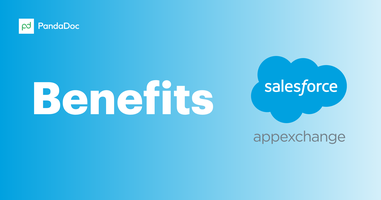 Scale Your Business with Ready-To-Go Apps from Salesforce AppExchange