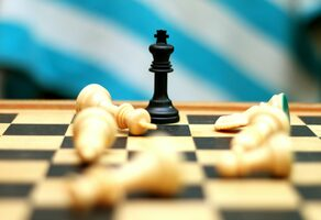What's needed for a successful sales enablement strategy  Spekit
