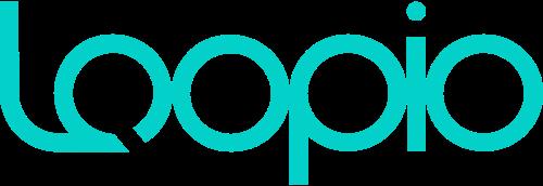 How Qualtrics responds to 600 RFPs per year with Loopio   Loopio