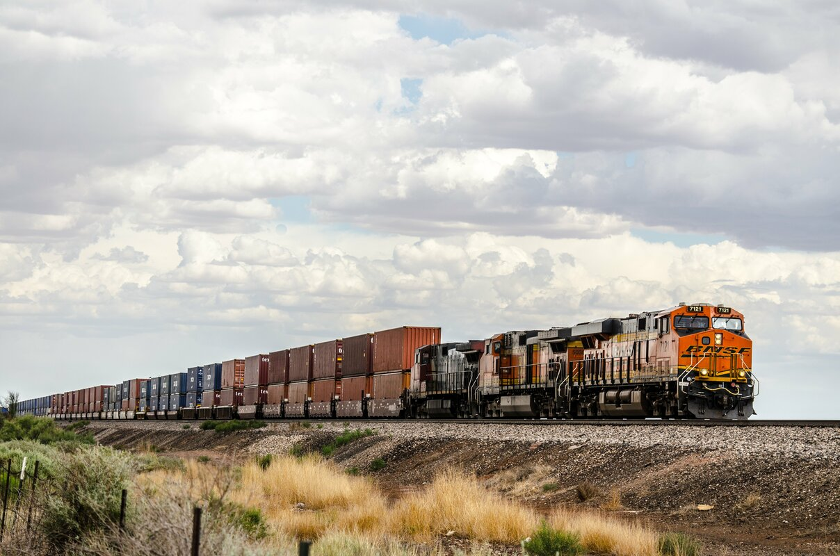 Money Power: Alternative Lending for Carriers - What is  Freight Factoring?