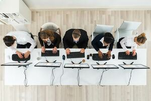 Is the new Contact Center Plan truly a disruptive software?